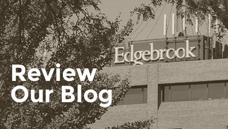 reviewourblog